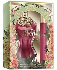 2-Pc. La Belle Eau de Parfum Gift Set, Created for Macy's