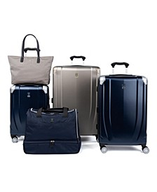 Pathways 3.0 Hardside Luggage Collection