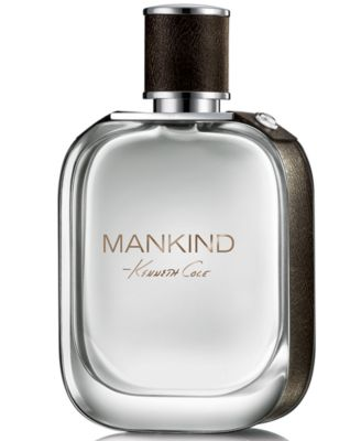 Men's MANKIND Eau de Toilette Spray, 3.4 oz.