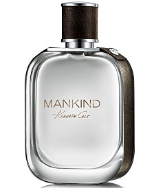 Kenneth Cole Men's MANKIND Eau de Toilette Spray, 3.4 oz.