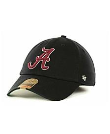 Alabama Crimson Tide Franchise Cap