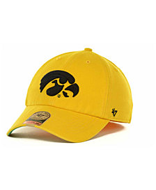 '47 Brand Iowa Hawkeyes Franchise Cap