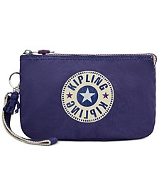 Creativity X-Large Cosmetic Pouch