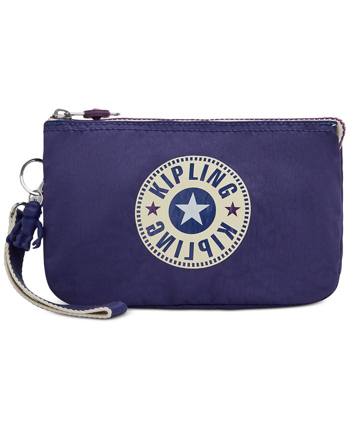 Kipling - Creativity X-Large Cosmetic Pouch