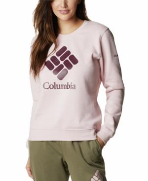 Plus Size Long-Sleeve Cotton T-Shirt