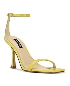 Women's Yess Dress Sandals