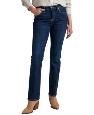 Women's Eloise Boot Jeans