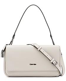 Modern Essentials Shoulder Bag