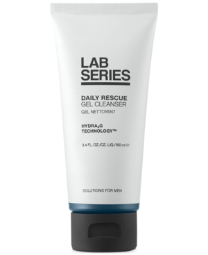Daily Rescue Gel Cleanser