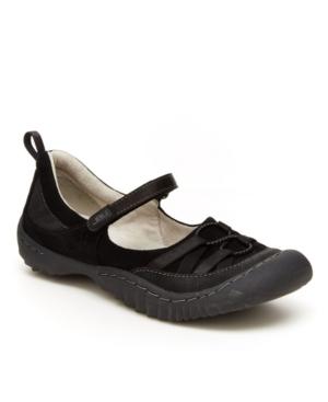 Women's Remmie Casual Shoe Women's Shoes
