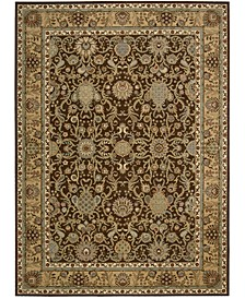 "Home Lumiere Stateroom 7'9"" x 10'10"" Area Rug"