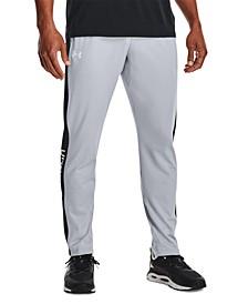 Men's Brawler Performance Sport Pants