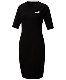 Women's Logo Dress