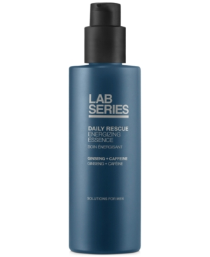 Daily Rescue Energizing Essence