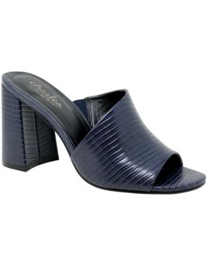 Women's Reveal Sandals Women's Shoes