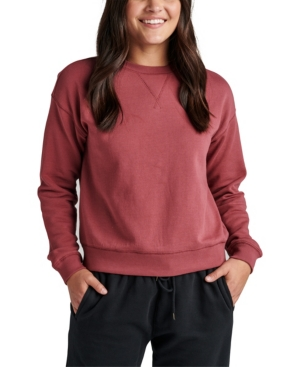 Jeans Women's The Perfect Crew Top