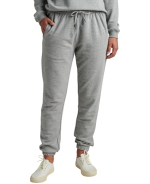 Jeans Women's The Perfect Sweatpants