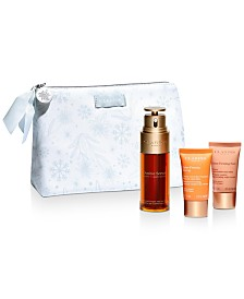 4-Pc. Double Serum & Extra-Firming Set