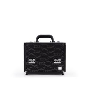 Women's Make Me Over Carry Case