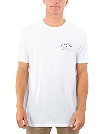 Men's Fresh Catch Premium T-shirt