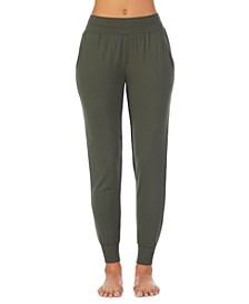 Softwear Jogger Pants