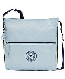 Essie Crossbody Bag