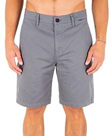 """Men's Pleasure Point 20"""" Board Shorts"""