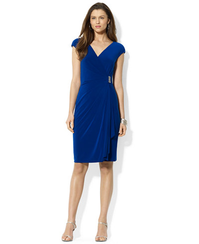 American Living Dresses for Women - Macy\'s