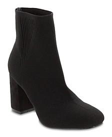 Women's Braxton Boots