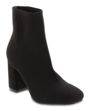 Women's Braxton Boots Women's Shoes