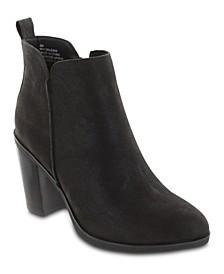 Women's Erik Boots