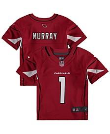 Toddler Kyler Murray Arizona Cardinals Game Jersey