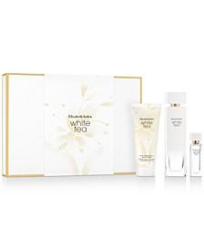 3-Pc. White Tea Fragrance Gift Set