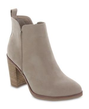 Women's Erik Boots Women's Shoes