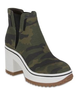Women's Zasha Boots Women's Shoes