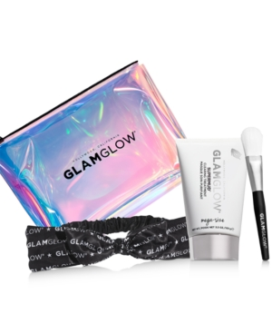 4-Pc. Hollywood's Facialist Will See You Now Set