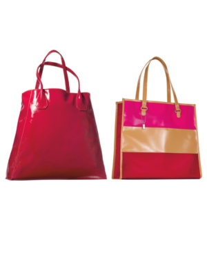 Image of Choose a Free Tote with $50 Elizabeth Arden purchase