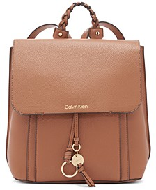 Shelly Backpack Bag