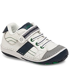 Toddler Boys SRT SM Artie Athletic Shoes