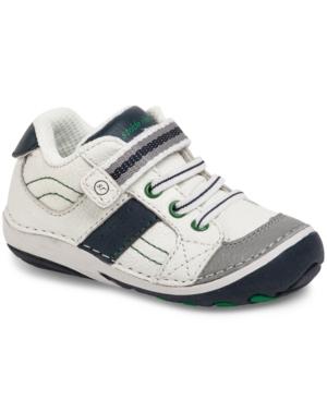 Stride Rite Srt Sm Artie Sneakers Baby  Toddler Boys