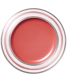 Limited Edition Cream Blush