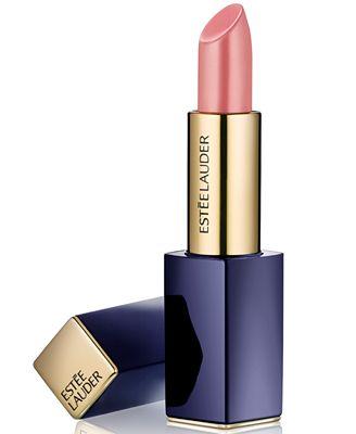 Est 233 E Lauder Pure Color Envy Sculpting Lipstick Makeup