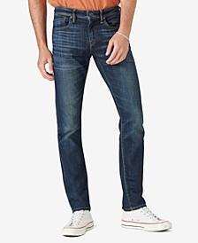 Men's 110 Slim Coolmax Stretch Jeans