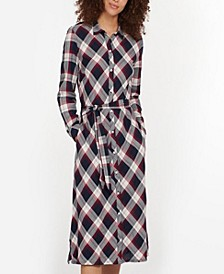Women's Lynemouth Dress