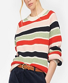 Women's Collywell Knit Sweater