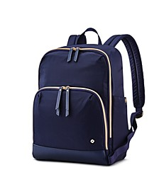 Mobile Solution Classic Backpack