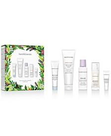 5-Pc. Mini Skincare Favorites Gift Set