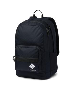 Men's Zigzag 30L Backpack