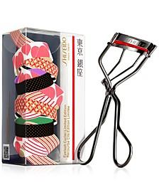 Limited Edition Holiday Eyelash Curler