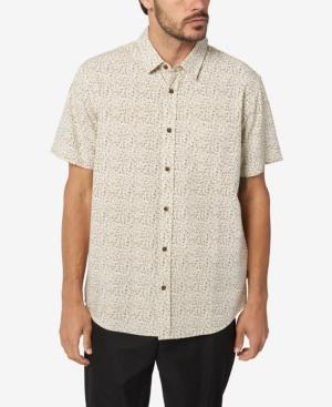 Men's Molokai Shirt